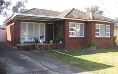 52 Allawah Street, Blacktown NSW