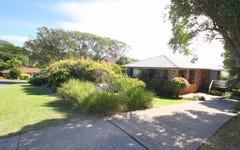 3 Elouera Drive, Sapphire NSW