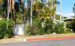 6 Marcel Street, East Ipswich QLD