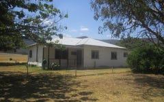 Cottage 2 273 Langens Lane, Moore Creek NSW