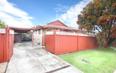 1/38 Grevillia Road, Oak Park VIC