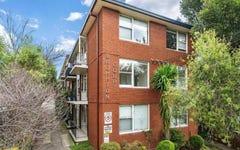 19/8 Webbs Avenue, Ashfield NSW