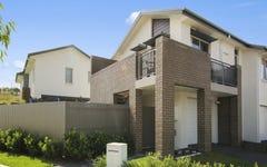 39 Antrim Drive, Elizabeth Hills NSW