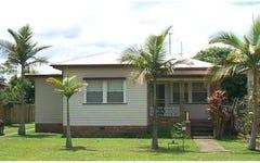 252 Bacon Street, Grafton NSW