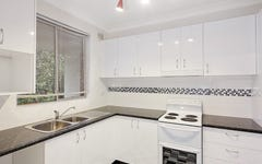 6/50 Myers Street, Roselands NSW