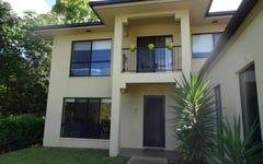 7 West Parkridge Drive, Brinsmead QLD