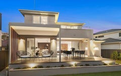 6A Coneill Place, Forest Lodge NSW