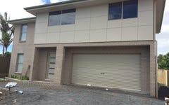 39a Parkes Street, Oak Flats NSW