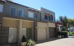 25/2 Eucalyptus Ave, Noarlunga Centre SA