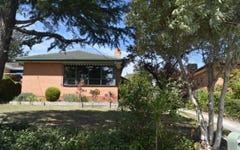 105 Graham Road, Viewbank VIC