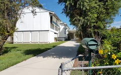 4 Junction Street, Samford Village QLD