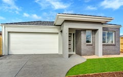 3 Spinner Way, Point Cook VIC