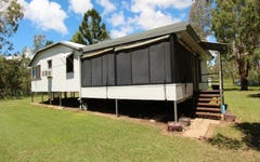 3353 Hervey Range Road, Hervey Range QLD