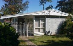 46 Sylvia Street, Blacktown NSW