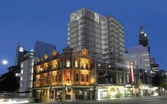 849 George St, Sydney NSW