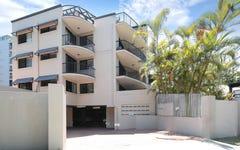5/240 Wellington Road, East Brisbane QLD