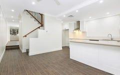 87b Holborow Street, Croydon Park NSW