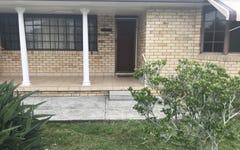 37 Appletree Street, Wingham NSW