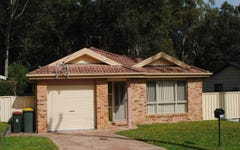 101 The Park Drive, Sanctuary Point NSW
