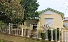 1 Coral Street, Rosewater SA