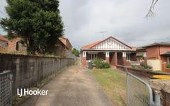 128 Burwood Road, Croydon Park NSW