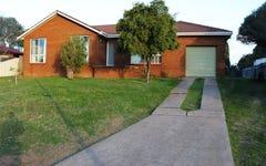 3 Merlot Street, Muswellbrook NSW