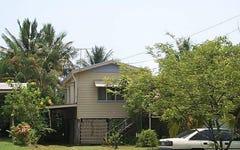 UF3/68 Tills Street, Westcourt QLD