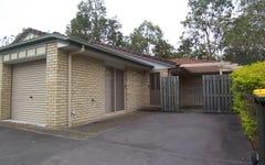 29/121 Archdale Road, Ferny Grove QLD