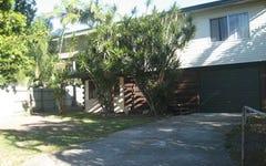 14 Sandra Street, Kingston QLD