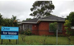 30 Mountford Ave, Guildford NSW