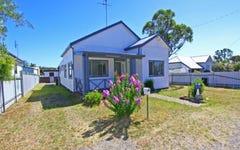 133 Melbourne St, Aberdare NSW