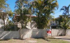 90 Pine Road, North Ipswich QLD