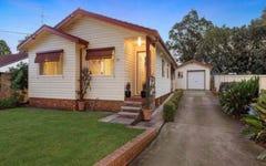 64 Richardson Rd, San Remo NSW