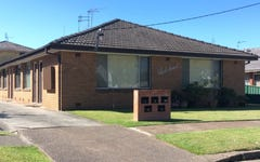 Unit 1/20 Railway Street, Lambton NSW