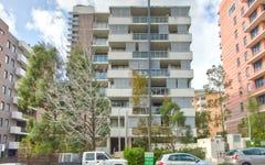 403/12 Romsey Street, Waitara NSW