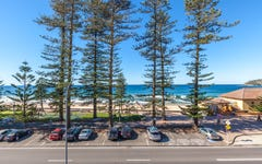 Address available on request, Manly NSW