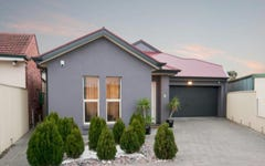 6 Howie Court, Woodville South SA