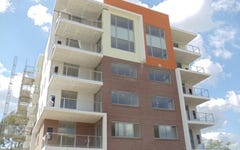5/12-14 King Street, Campbelltown NSW