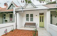 33 Brown Street, Newtown NSW