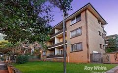 1/15 Alice Street, Harris Park NSW