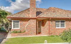 2/52 Murphy Street, East Bendigo VIC