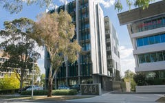 403/241 Northbourne Avenue, Lyneham ACT