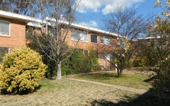 6/14 Chauvel Street, Campbell ACT