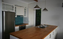 6/11 Arnold Street, Manly QLD