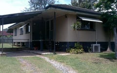 79 Toongarra Road, Leichhardt QLD