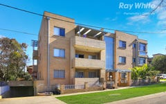 3/14-16 Dalley Street, Harris Park NSW