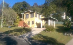 Address available on request, Ilarwill NSW