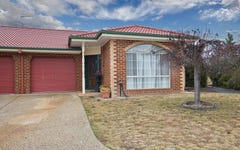 4/20 Kenny Place, Queanbeyan ACT