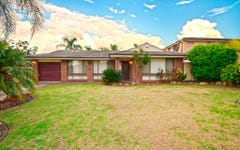 110 Cook Parade, St Clair NSW