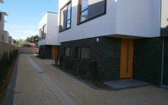 4/93 Grange Road, Allenby Gardens SA